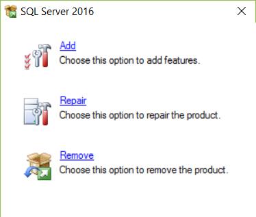 RemoveBox